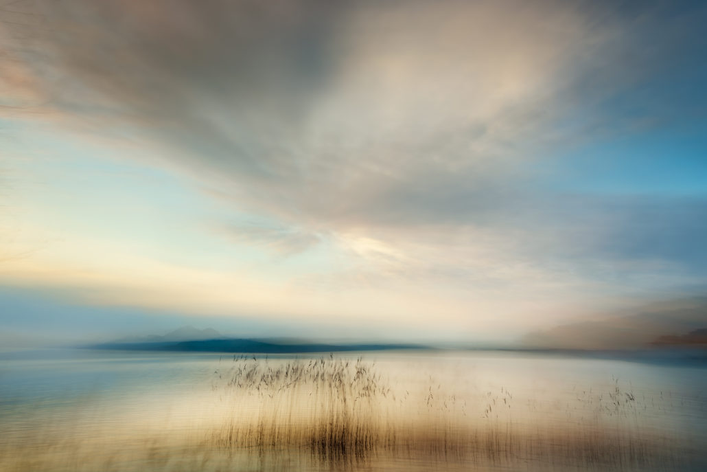 Photography stories | Máchovské kontemplace | Macha contemplations