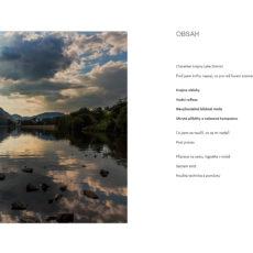 Untitled 1 copy