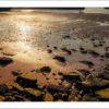 Whiteheaven Sunset