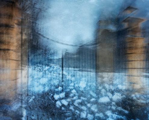 Photography stories | Hans Christian Andersen
