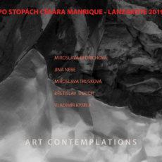 COVER copy 1