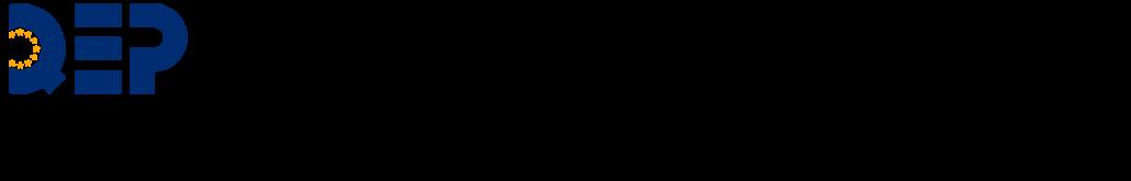 QEP 1