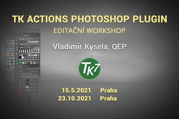 TK Actions