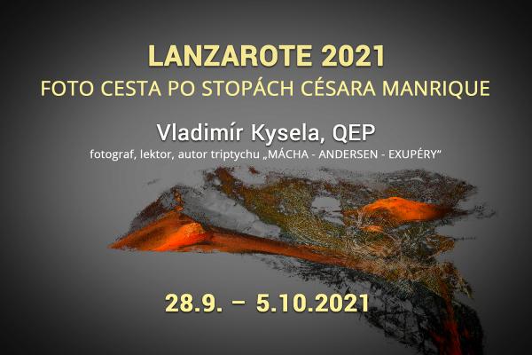 LANZAROTE 2021 copy