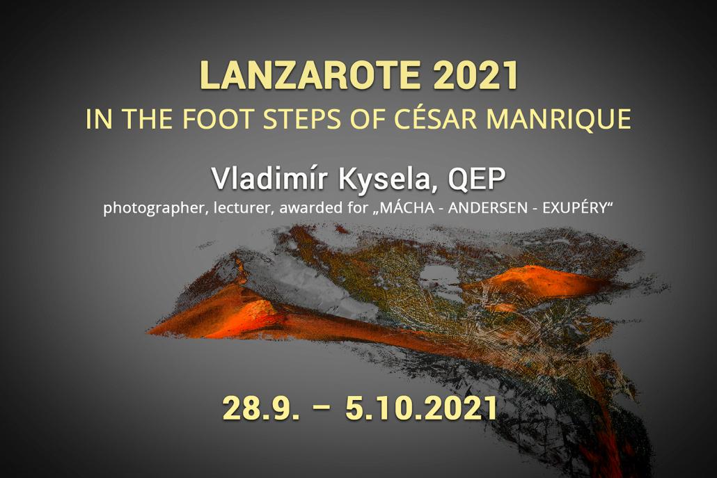 LANZAROTE 2021 EN copy